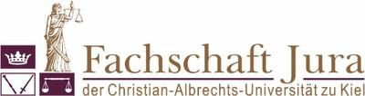 Logo Fachschaft Jura